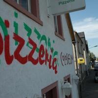 pizzeria-schriftzug