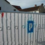 parkplatzschild3