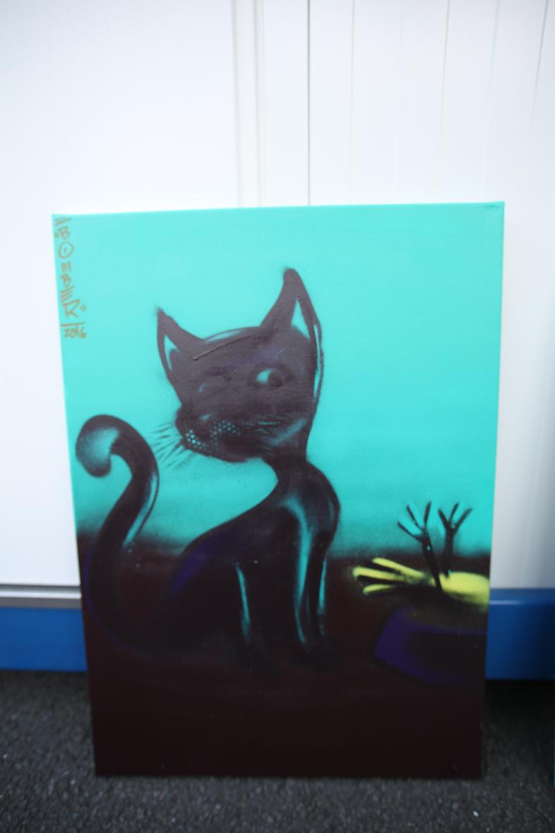 Canvas-Doro-Gelmar