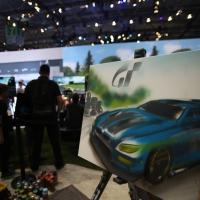BMW-GT_Playstation