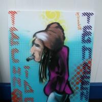 Canvas-NilzBokelberg