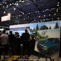 GT_BMW