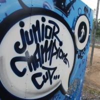 juniorchampionscup