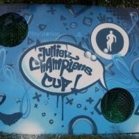 juniorchampionscup1