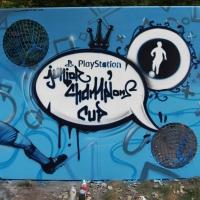juniorchampionscup3