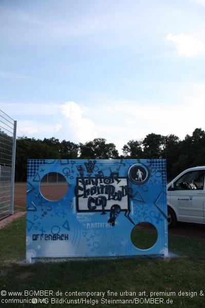 Offenbach230714