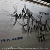 JCC_Playstation