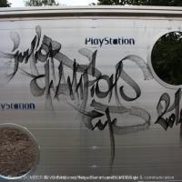 PlaystationJuniorChampionsCup