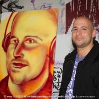 Portrait-Gino2