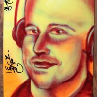 Portrait-Gino4