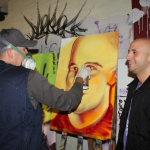 Portrait-Gino
