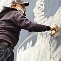 paintkufaweb6