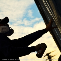 paintkufaweb7