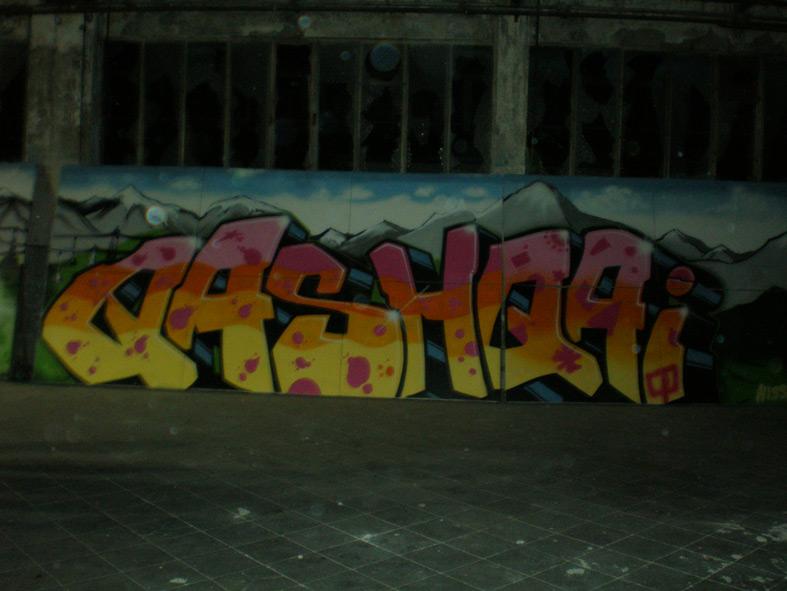 qashqai