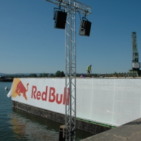 startramperedbullmainz
