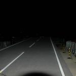 startrampe-redbull2012