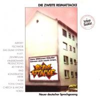 reimattacke_cover-1995web