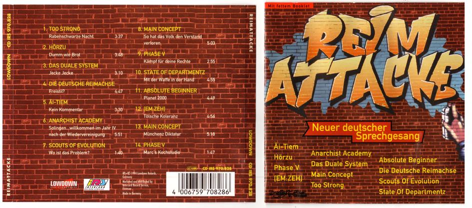 reimattacke1994