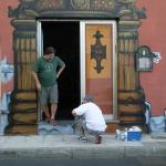 fassade-tuyo-tempel2011