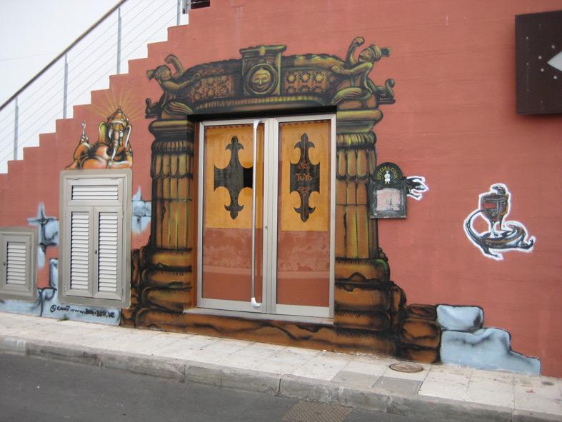 tuyo-2011