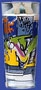 Ritzenhoff limited-edition-spring-1997-milch