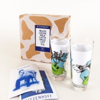 "Loomit | ""Corporate Cow"" 62/22473 