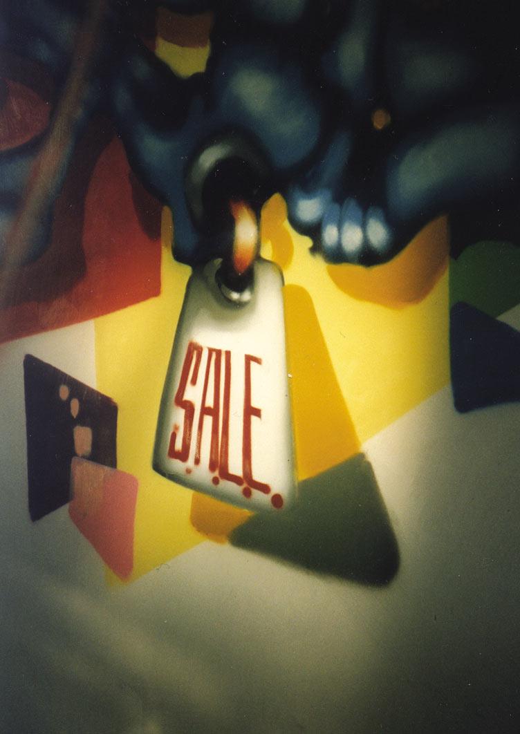 SALE-Detail_93