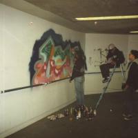 s-bahn-station-hochheim-199