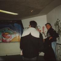 s-bahnstationhochheim1991