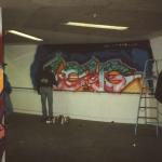 s-bahn-stationhochheim1991a