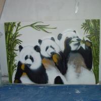 bambuspandas2004web