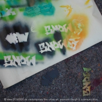 stencils_schablonen_pochoir