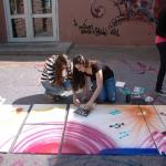 bg-schule-projektwoche
