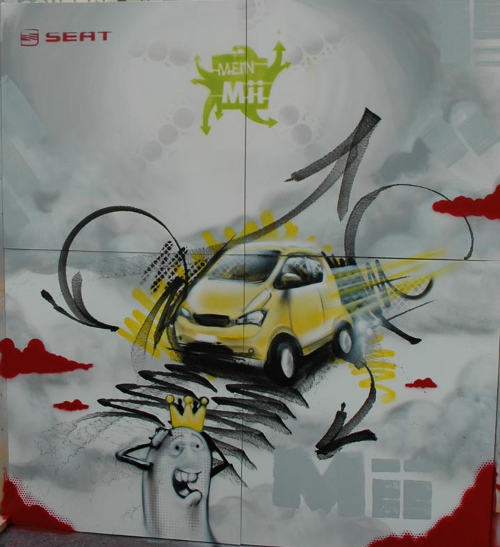 seat-canvas-2012_essen