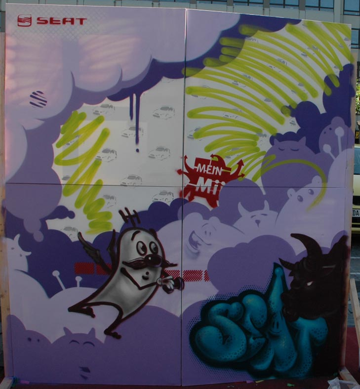 seat-frankfurt-canvas-2012