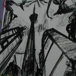 seat-berlin-canvas-2012