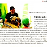 frizz-juli2013web