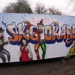 skg-okarben-2006