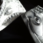 sneakers_customized