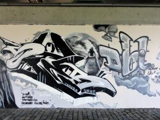 style-needs-no-color-frankfurt-01