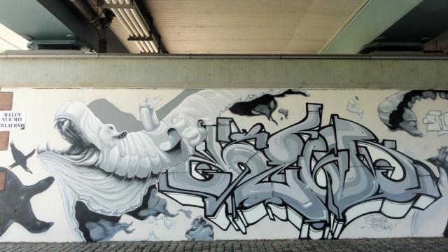 style-needs-no-color-frrankfurt-05
