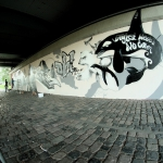 frankfurt_04