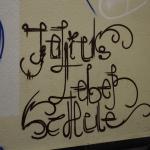 julius-leber-schule-typo