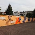 salzmannschule2