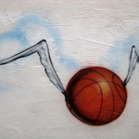 basketballcoolegruppe07