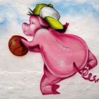schweincoolegruppe07