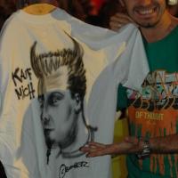 spax_shirt