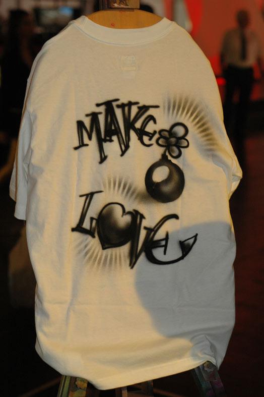 make_love