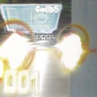 sony-playstation069