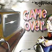 sony-playstationgameover